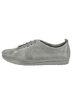 Andrea Conti Šněrovací boty