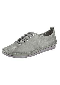 Andrea Conti Šnurovacie topánky