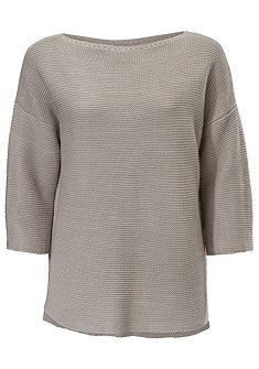 B.C. BEST CONNECTIONS by heine Ležérní pulovr