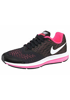 Nike futócipő »Zoom Winflo 4 (GS) Girls«