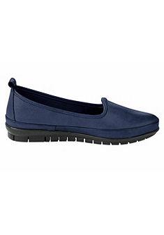 Andrea Conti Nazouvací boty