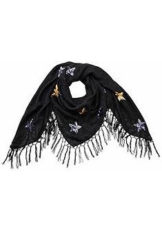 Passigatti Šátek s pajetkami