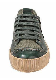 XYXYX sneaker