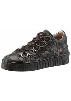 DKODE Šnurovacie topánky »Erin«