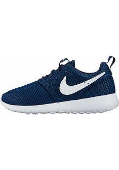 Nike Tenisky »Roshe One (GS) J«