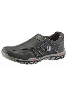 H.I.S slip-on cipő