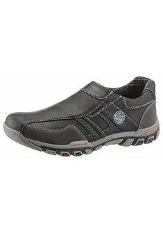 H.I.S Nazúvacie topánky
