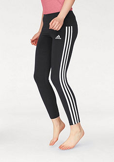 adidas Performance Legíny »YOUNG GIRL 3STRIPES TIGHT«