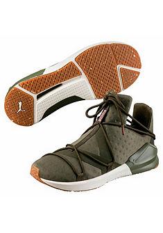 PUMA Sportovní obuv »Fierce Rope VR Wn´s«