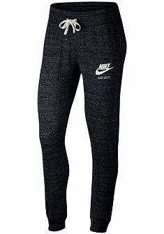 Nike jogging nadrág »NSW GYM VINTAGE PANT«