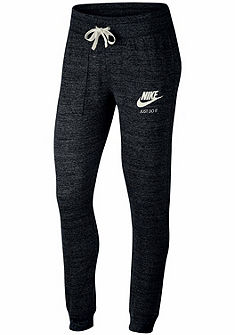 Nike Kalhoty na jógu »NSW GYM VINTAGE PANT«