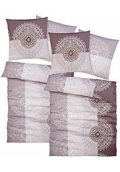 Ložní prádlo, »Linnea«, Auro Hometextile