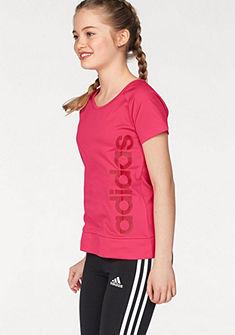 adidas Performance Sportovní tričko »YOUNG GIRL GU TEE«