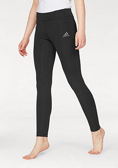 adidas Performance funkcionális sportleggings »YOUNG GIRL TR TIGHT«