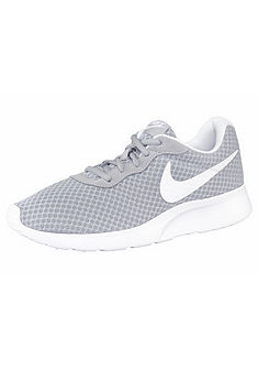 Nike Sportswear botasky »Tanjun Wmns«