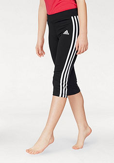 adidas Performance funkcionális sportleggings »YOUNG GIRL GU 3/4 TIGHT«