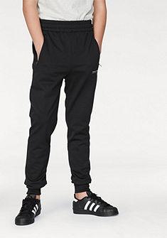 adidas Originals Sportovní kalhoty »J EQT TIRO PANTS«
