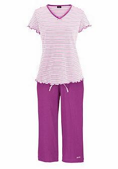 Halásznadrágos pizsama, H.I.S