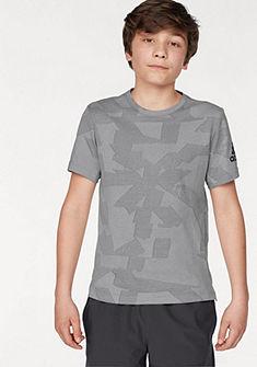 adidas Performance Sportovní tričko »YOUNGBOY TR ENGIN TEE«