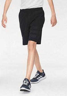 adidas Performance Sportovní krátké kalhoty »YOUNGBOY TRAINING CREW3 WV SHORT«