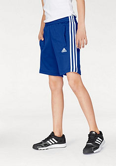 adidas Performance Šortky »YOUNGBOY 3S KNIT SHORT«