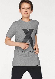 adidas Performance Tričko »YOUNGBOY X TEE«