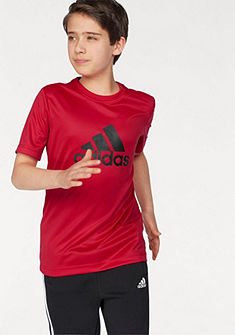 adidas Performance funkcionális felső »YOUNGBOY GU TEE«
