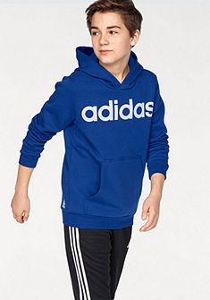adidas Performance Mikina s kapucňou »YOUNGBOY LIN HOODIE«