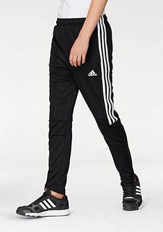 adidas Performance Sportovní kalhoty »YOUNGBOY TIRO PANT 3S«