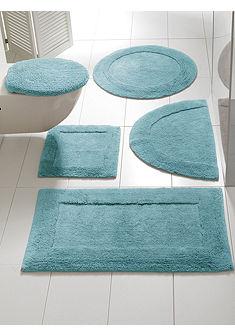 heine home fürdőszobai garnitúra