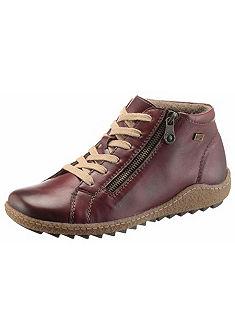 Remonte Zateplené kotníkové boty