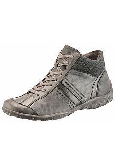 Remonte Šněrovací boty kotníkové