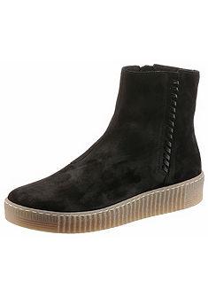 Gabor Zimná obuv