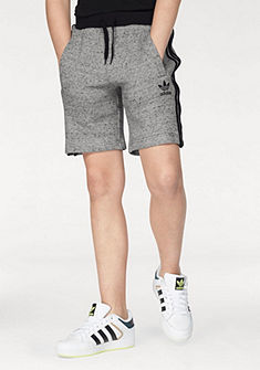 adidas Originals rövidnadrág »J TRF FT SHORTS«