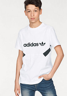 adidas Originals Tričko »J TRF FT TEE«