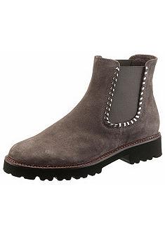 Gabor Chelsea obuv
