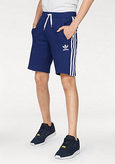 adidas Originals Krátké kalhoty