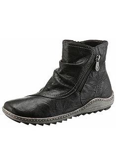 Remonte Zimní obuv