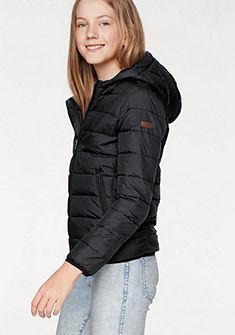 Roxy steppelt dzseki