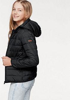Roxy Prešívaná bunda