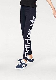 adidas Originals Legíny »J LEGGINGS«