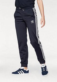 adidas Originals melegítőnadrág