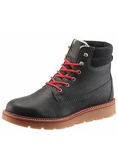 Tamaris Zimní obuv