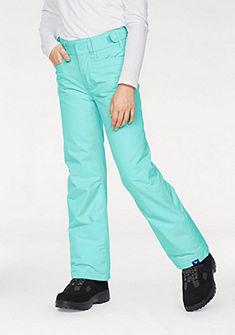 Roxy Lyžiarske nohavice