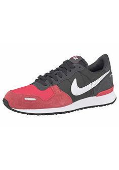 Nike Tenisky »Air Vortex M«