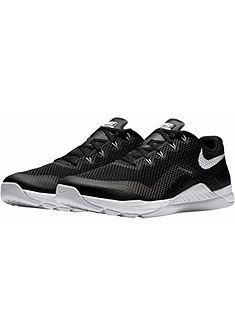 Nike Sportovní obuv »Metcon Repper DSX«