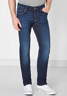 Paddock's slim fit farmer »Jason«