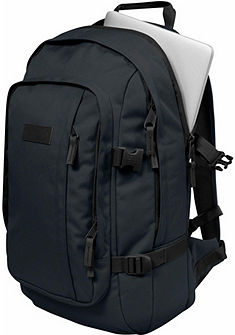 Eastpak Plecniak »EVANZ«