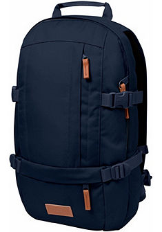 Eastpak Plecniak »FLOID«