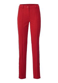 RICK CARDONA by heine Úzke nohavice s elastickým podielom